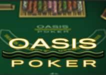 Oasis Poker