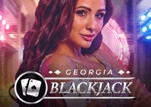 Georgia Blackjack