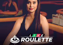 Georgia Roulette