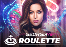 Georgia Roulette VIP