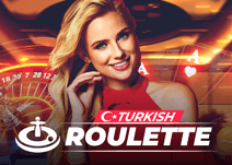 Turkish Roulette