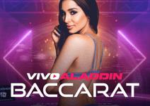 Vivo Aladdin Baccarat