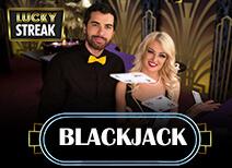 Blackjack 16